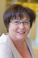 Marie-Louise Hilbert