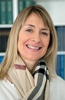 Sonja Oeschger